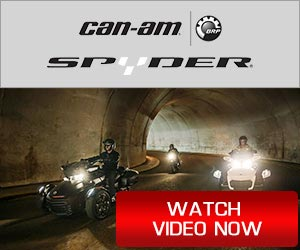 canam-spyder-f3