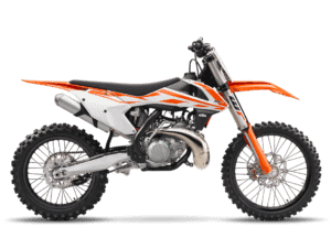 ktm-250sx