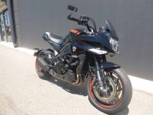 Suzuki Katana Ex- Demo SAVE $2600