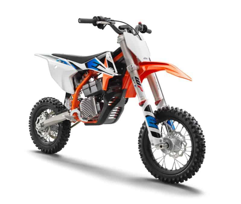 2020 KTM SX 5 -E Clearance $7895
