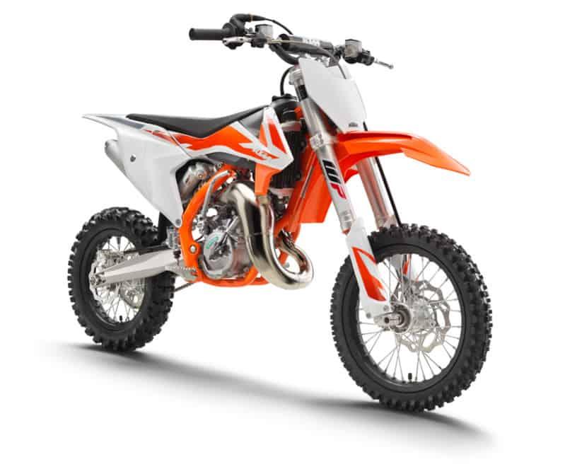 2020 KTM 65 SX Clearance $5990