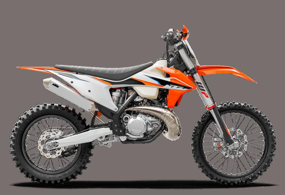2021 KTM 300 XC-TPI SALE $12,990